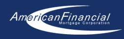 American Financial Mortgage Corp.